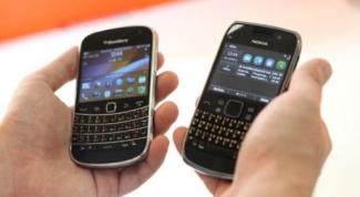 Как вызвать скорую с мобильного в сети Мегафон