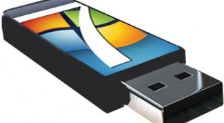 Как восстановить файлы на флэш-диске