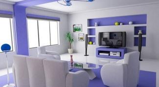 Как выгодно оформить квартиру