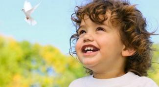 Как отправить ребенка в санаторий