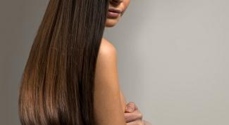 Как делать окрашивание волос