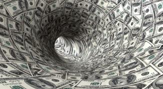 Как взять деньги в долг у банка