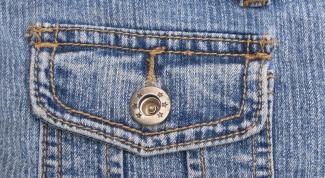 Как вернуть джинсы в магазин: права потребителей