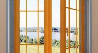 Как обновить окна