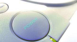 Как PSP запустить на компьютере