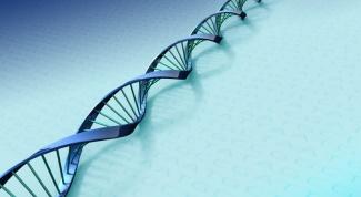 Как определить наследственное заболевание