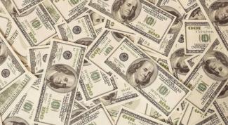 Как взять кредит в банке Перми