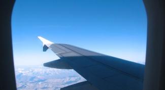 Как дешевле купить билет на самолет