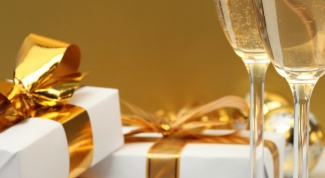 Как оригинально преподнести подарок