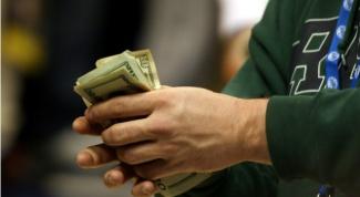 Как говорить о повышении зарплаты