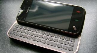 Как восстановить мертвый телефон