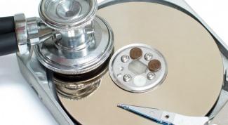 Как объединить диски на компьютере