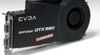Как отключить в BIOS видеокарту