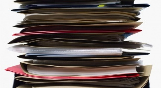 Как открывать счета в бухгалтерском учете