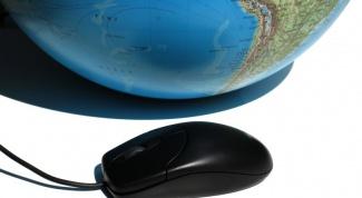 Как добавить скорость интернета