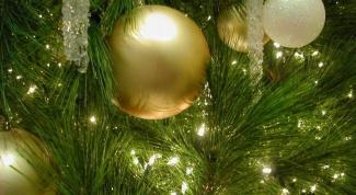 Как нужно праздновать Рождество