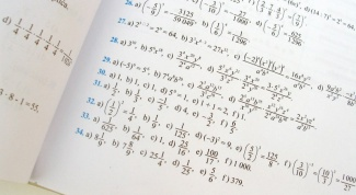 How to find the negative root of the equation