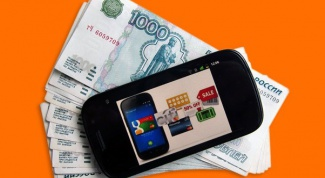 Как вернуть телефон, если он куплен в кредит