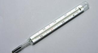 Как определить температуру тела без градусника