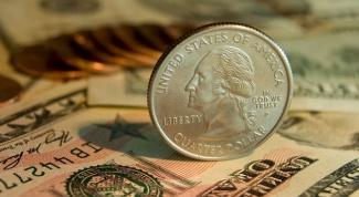Как определить номинальную цену акции