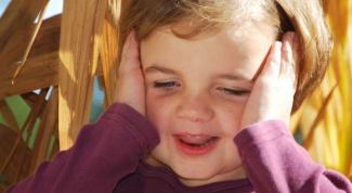 Как говорить, чтобы дети слышали