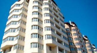 Как отказаться от приватизированной квартиры