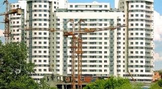 Как лучше всего купить квартиру в Москве в 2017 году