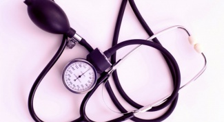 Как нормализовать давление без лекарств