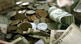 Как открыть личный счет в банке