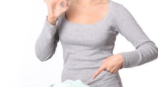 Как оттереть лак  с одежды