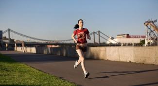 Как не травмировать мышцы