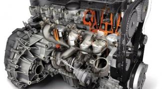 Как определить износ двигателя