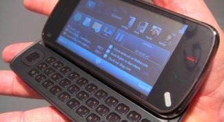 Как обнулить телефон Nokia