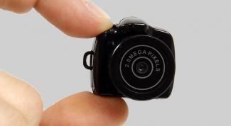 Как перевернуть камеру на ноутбуке