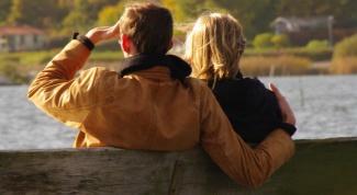 Как не ошибиться в выборе мужа в 2018 году