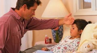 Как не заразиться мононуклеозом
