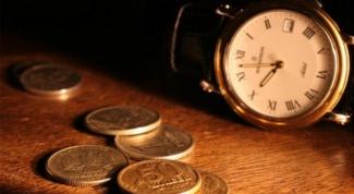 Как отразить пени по налогам