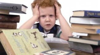 Как не перегрузить ребенка занятиями