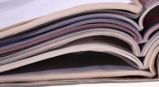 Как оформить журнал кассира-операциониста в 2019 году