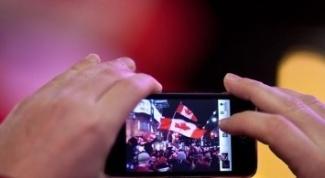 Как смотреть видео ВКонтакте с КПК