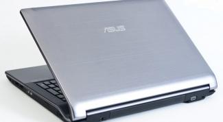 Как по Wi-Fi подключить 2 ноутбука
