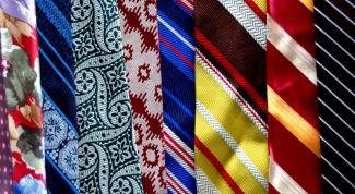 Как определить характер по одежде