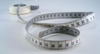 Как определить количество жира в организме