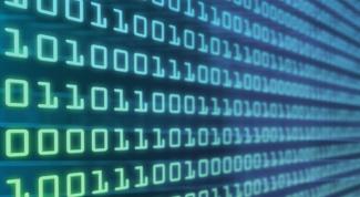 Как может быть опасен компьютерный вирус