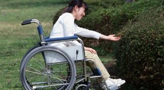 Как оформить инвалидность  по онкологии