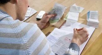 Как выплатить долги банкам