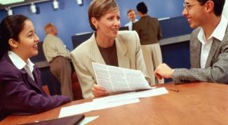 Как открыть расчетный счет для юридического лица
