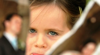 Как отсудить ребенка у мужа