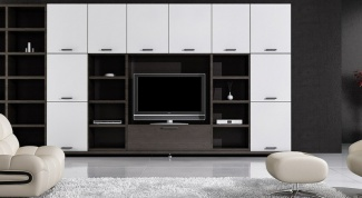 Как выбрать и купить телевизор