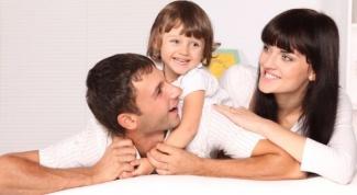 Как встречаться с мужчиной, если у него есть ребенок в 2017 году